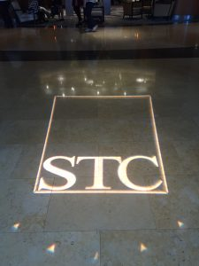 stc-lights
